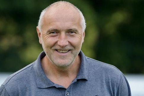 Football: Théo Malget reprend le FC Munsbach