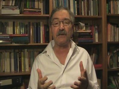 Amadeu Ferreira