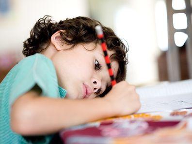 Sind Hausaufgaben sinnvoll?
