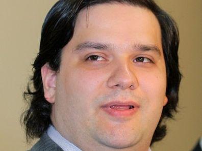 Le Français Mark Karpeles, president de MtGox bitcoin exchange a été arrêté au Japon le 1er août.