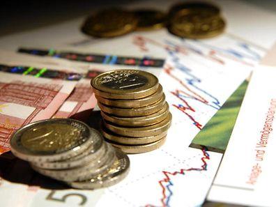 Der Infinus-Konzern bot Finanzdienstleistungen an. Jetzt ist das Unternehmen insolvent.