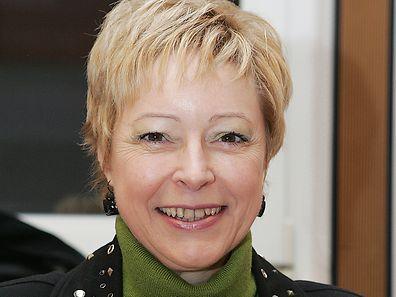 Sylvie Andrich-Duval tritt als Mitglied im Düdelinger Gemeinderat zurück und gibt somit auch ihre Position als CSV-Fraktionssprecherin auf.