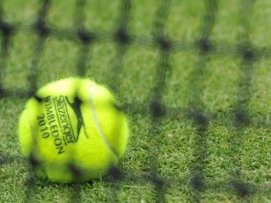 Die Planungen für ein ATP-Turnier laufen auf Hochtouren.