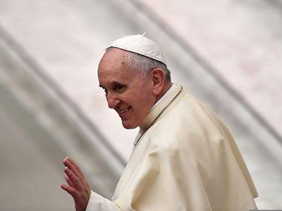 In der Türkei werden dem Papst keine Menschenmassen zujubeln.