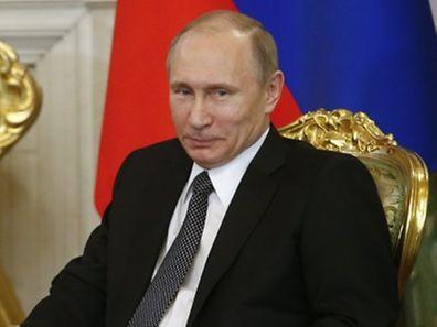 RUSSIA-BELARUS-POLITICS-DIPLOMACY