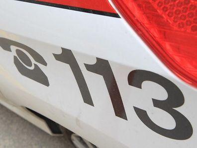 La police demande aux habitants d'Ettelbrück de lui signaler toute personne suspecte.