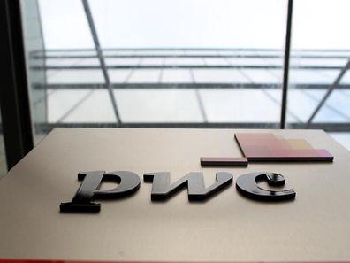PK  Price Waterhouse Coopers - PWC - Luxleaks