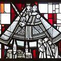 09.04.13 Glacis Kapelle,Foto:Gerry Huberty