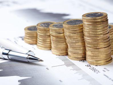 204 millions d'euros «seulement» ne sont pas rentrés dans les caisses de l'Etat luxembourgeois.