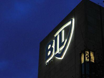 La banque de la route d'Esch a livré ce jeudi ses résultats pour le troisième trimestre en marge d'une présentation de son CEO.
