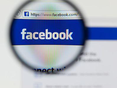 Facebook pourrait héberger des contenus du New York Times, du National Geographic et de Buzzfeed dès le mois de mai