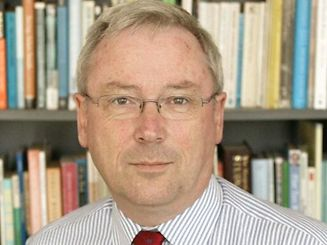 Richard Murphy kritisiert das globale System aggressiver Steueroptimierung im Allgemeinen - und Luxemburgs Rolle im Besonderen.