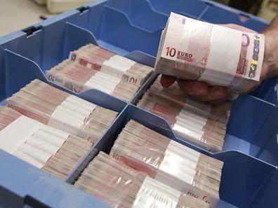Les clients des banques recevront des informations plus détaillées sur les modalités du système de garantie des dépôts.