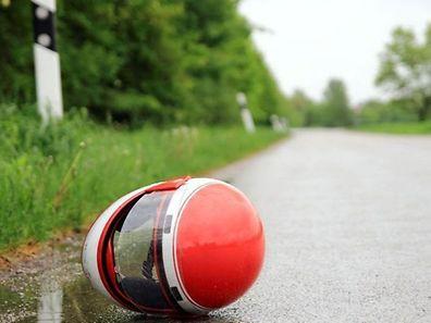 Réfléchir à ce qui cause un accident, aux comportements qui se mettent en place lorsqu'on franchit les limites et qu'on se met en danger en conduisant trop vite ou en prenant la route en ayant bu, telle est une partie du travail des psychologues de la route.