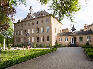 Das Schengener Schloss muss weiter auf seine neuen Eigentümer warten.
