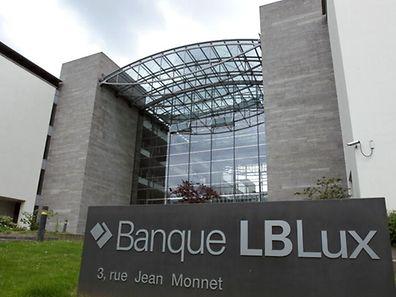 LBLux a été radiée des registres de la CSSF le 30 mars.
