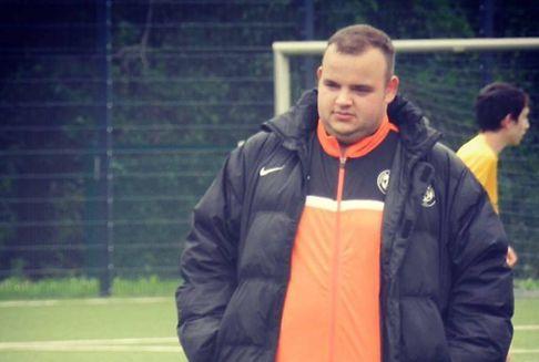 Transfert: Troisvierges: Schanck remplace Omerasevic