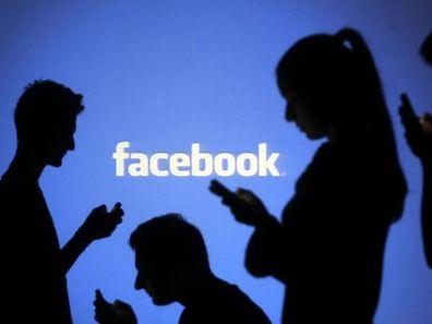 Kommentare auf Facebook werden rechtlich so geahndet wie in der realen Welt - sie sind nur leichter zu beweisen.