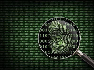 Die Luxemburger Steuerverwaltung taucht offenbar im Kundenregister eines Herstellers von Spionage-Software auf.