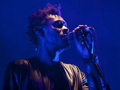 OMNI Festival: Massive Attack, trip hop_Abbaye de Neümunster_Luxembourg-Grund