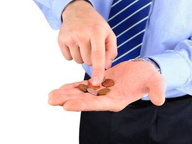 L'accès aux financements devrait être rendu plus facile aux entrepreneurs.