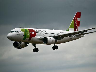 Die Airline TAP soll im ersten Halbjahr 2015 zu 66 Prozent privatisiert werden.