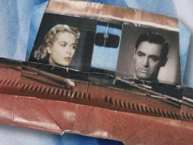 Le court métrage «Fast Film» de Virgil Widrich sera projeté lors de la «Leçon 0».