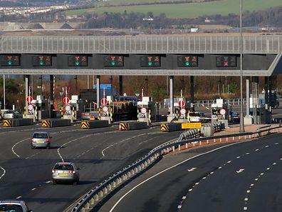 Les fonds finançant les autoroutes pourraient typiquement obtenir le label Eltif