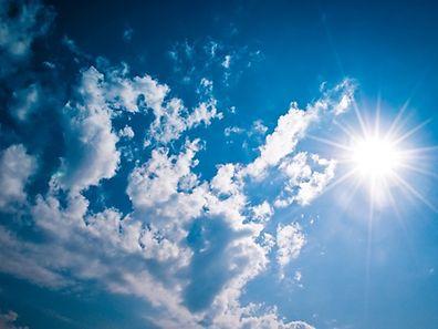 Juillet a battu un record de chaleur sur la Terre pour ce mois depuis plus d'un siècle.