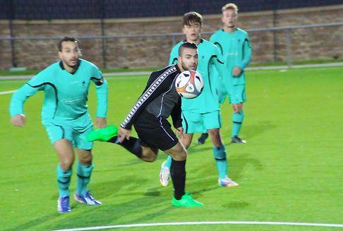 Football / Sixième journée de Division 2: Première pour Merl-Belair et l'ASL Porto