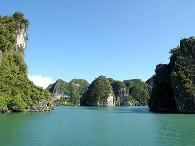 Le visa pour le Vietnam n'est plus obligatoire pour un séjour de moins de 30 jours.