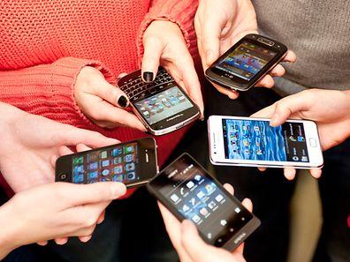 Von der Neuerung profitieren zunächst Android-Nutzer. Damit die Kommunikation verschlüsselt ist, müssen Sender und Empfänger die neueste Version der App installiert haben.