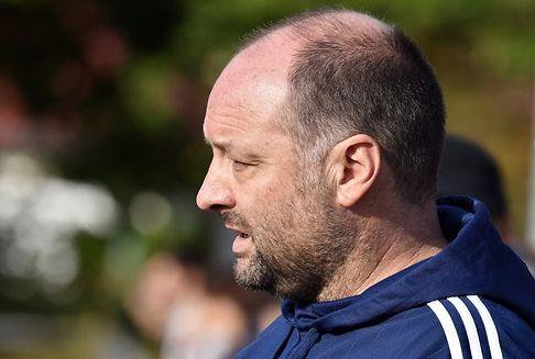 Les coaches de D2 ont la parole: Patrick Wagner (Boevange): «Un de nos deux plus mauvais matches»