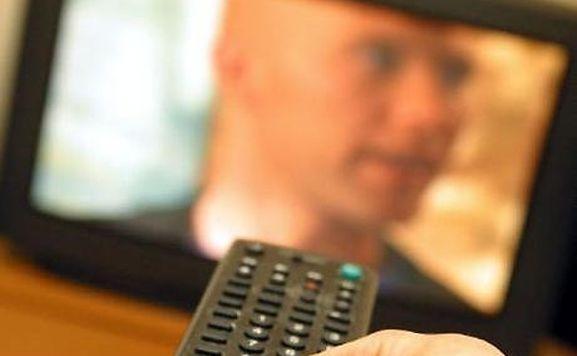 """""""Lautstärkesprünge"""" beim Umschalten zwischen den Sendern sollen deutlich verringert werden."""