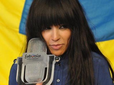 "Loreen the Swedish winner of the 2012 Eurovision with the song ""Euphoria"" will be performing instead of Conchita Wurst"