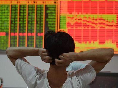 Pour le moment tout va bien, mais les incertitudes internationales limitent quelque peu l'optimisme.