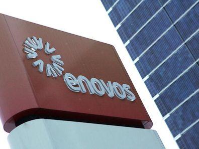 Enovos attend les résultats de l'enquête mais le directeur de la SA Aveleos a démissionné cet été et le groupe indique que cela ne changera rien à ses ambitions sur ce secteur d'activité