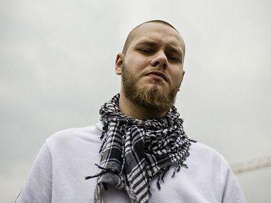 Steve Duarte alias Abu Muhadjir Al Andalousi hält sich zur Zeit in Syrien auf.