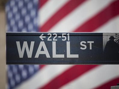Die Banken der USA sind besser gegen unerwartete Ereignisse gerüstet.