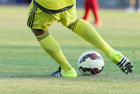 Tirage des quarts de finale de la Coupe: Differdange - F91 à l\'affiche