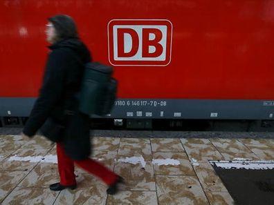 Un accord a enfin été trouvé entre la direction de la Deutsche Bahn et les syndicats, en pourparlers depuis des mois.