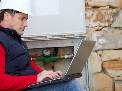 """Die erste Edition der """"eHandwierk-Tage"""" soll Unternehmen dabei helfen, eine Strategie für Cloud-Dienste aufzustellen."""