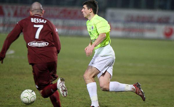[12e journée de L1] FC Metz 3-2 SM Caen 0b6745b390fcab80bdb1578dce9e58cad40737c1