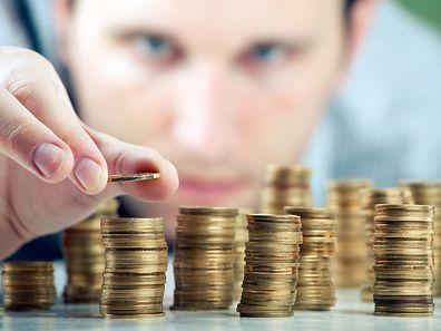 50 Millionen Euro will der Staat künftig pro Jahr beiseite legen - Solange der Haushalt ein Defizit aufweist, wird der Fonds aber faktisch durch Schulden finanziert.