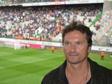 Thierry Pauk a apprécié la mentalité des Messins contre Rennes.