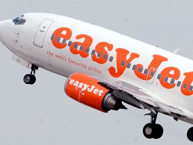 Bislang bietet easyJet ab Luxemburg bereits Flüge nach London Gatwick, Mailand und Lissabon an.