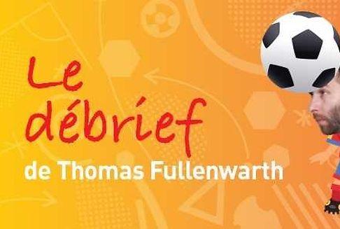 Le débrief de US Esch - Jeunesse: «La Jeunesse n'a pas eu besoin d'un plan de jeu pour s'imposer»