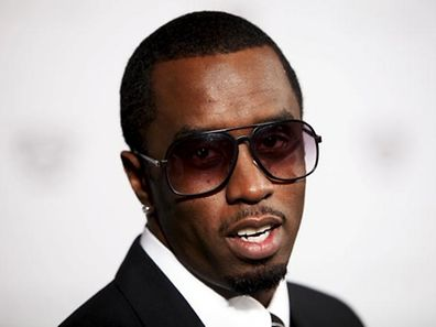 Rapper Sean Diddy Combs wird nicht angeklagt.