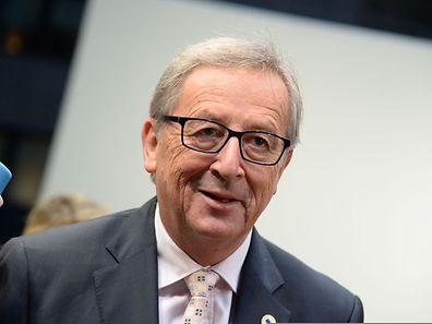 Juncker konnte die Staats- und Regierungschefs mit seinem Programm überzeugen. Diskutiert wurde bereits über die Verwendung der Mittel.