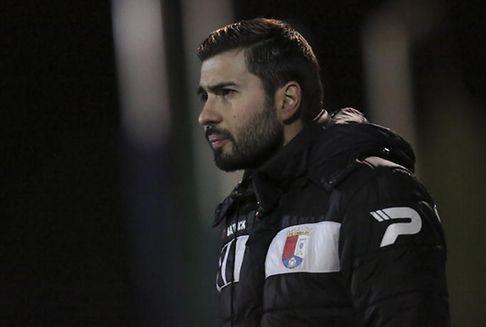 Football féminin: Un nouveau coach à l\'Entente Itzig/Canach/CeBra
